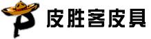 广州亚博全站官方下载厂家
