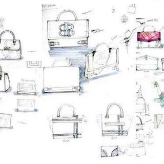 广州皮具厂企业针对皮具定制业务推出一系列可执行计划