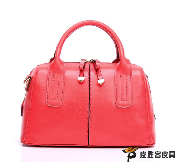 广州女包厂打版免费可是为什么要收押金?