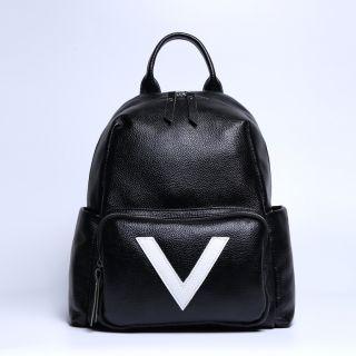 公司最新推出V字款密斯双肩包系列
