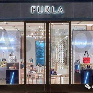 香港冯氏家族助攻 轻奢亚博全站官方下载Furla销售五年翻番后失去动力