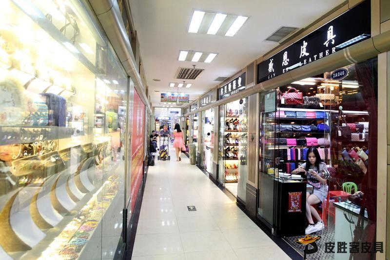 广州白云亚博全站官方下载城要整改了!没做到这个规定的商户将被罚款上千元